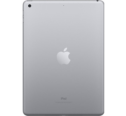 Apple iPad (2018) 128GB Wifi
