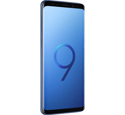 Samsung G960F Galaxy S9 64GB