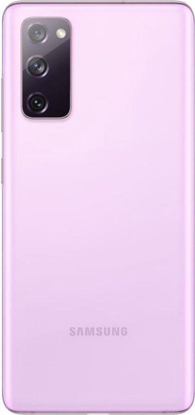 Samsung Galaxy S20FE 5G
