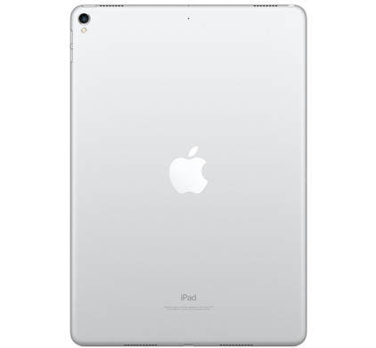 Apple iPad Pro 10.5 64GB Wifi