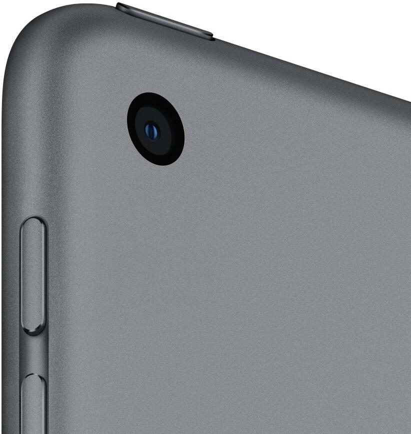 Apple iPad (2020) 10.2