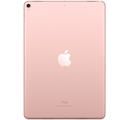 Apple iPad Pro 10.5 256GB Wifi