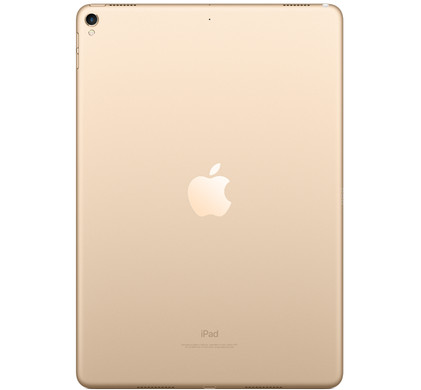 Apple iPad Pro 10.5 64GB Wifi