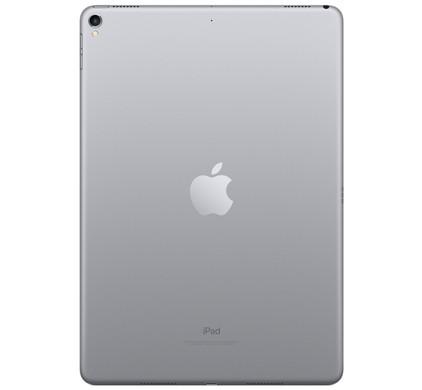 Apple iPad Pro 10.5 256GB Wifi