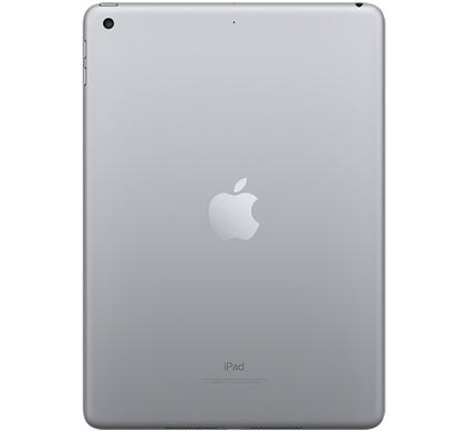 Apple iPad (2017) 128GB Wifi