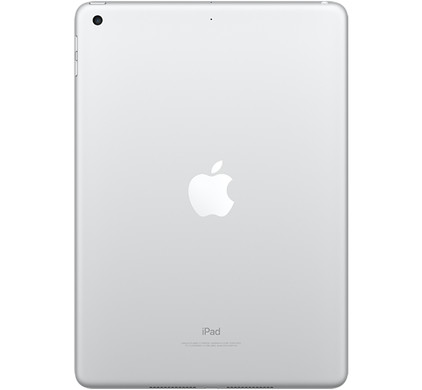 Apple iPad (2017) 32GB Wifi